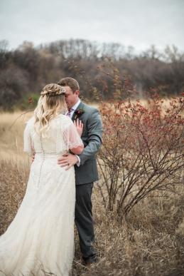 bridals (108 of 289)