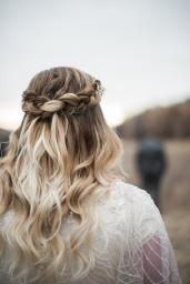 bridals (11 of 289)