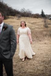 bridals (16 of 289)