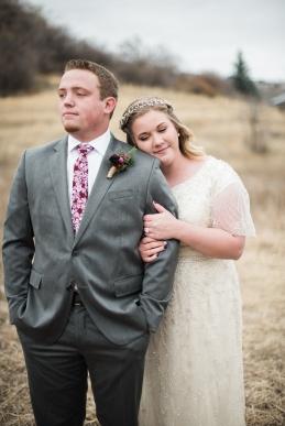 bridals (22 of 289)