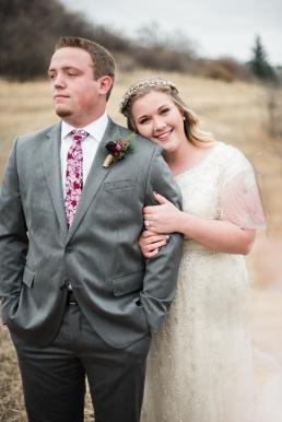 bridals (23 of 289)