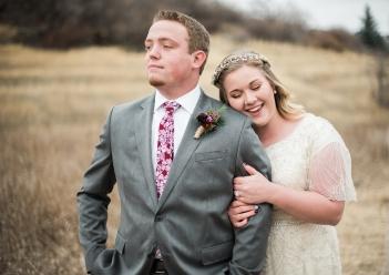 bridals (24 of 289)