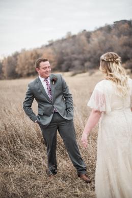 bridals (32 of 289)
