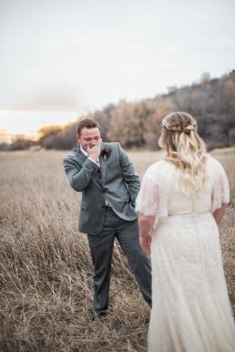bridals (33 of 289)
