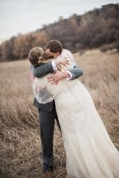 bridals (35 of 289)