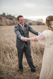 bridals (41 of 289)