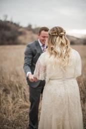 bridals (45 of 289)