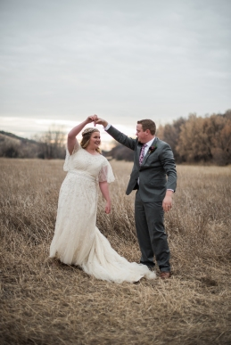 bridals (49 of 289)