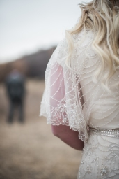 bridals (5 of 289)