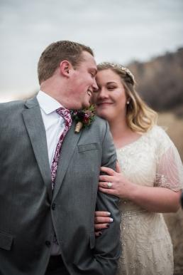 bridals (50 of 289)