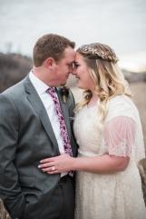 bridals (65 of 289)