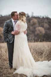 bridals (72 of 289)