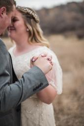 bridals (82 of 289)