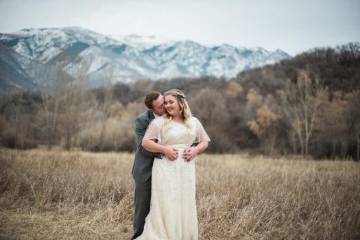bridals (92 of 289)