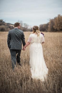 bridals2 (143 of 169)