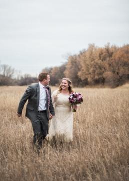 bridals2 (147 of 169)