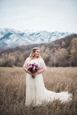 bridals2 (164 of 169)