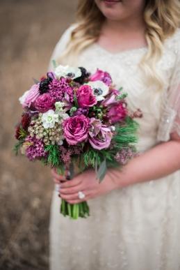 bridals2 (173 of 169)