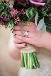 bridals2 (178 of 169)