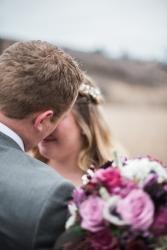 bridals2 (207 of 169)
