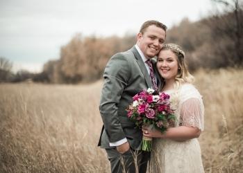 bridals2 (224 of 169)