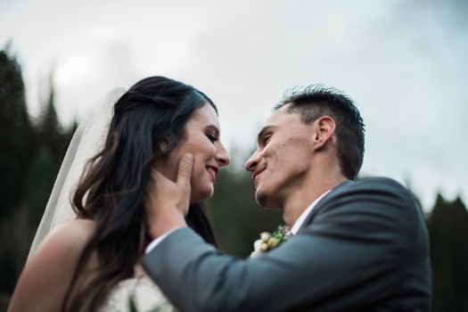 harleetybridals (212 of 298)
